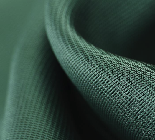 General trends of Innovation in the technical textiles' sector