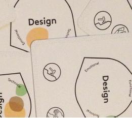 Contextualizing sustainable textile product design